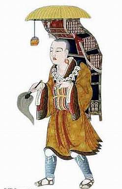 """青海瞿昙寺竟是""""袖珍故宫"""""""