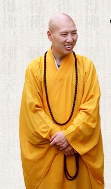 佛旅网2013年7—9月朝圣游学线路安排