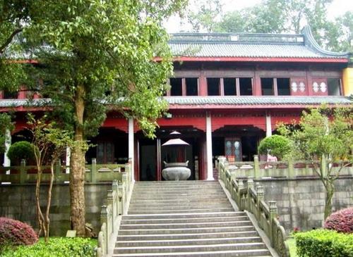 雅鲁藏布大峡谷文化旅游节推介会举行