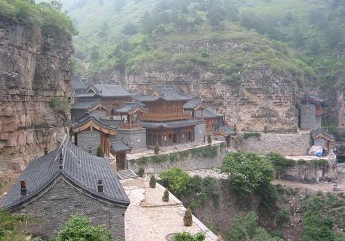赴西藏阿里旅游进入最佳季节