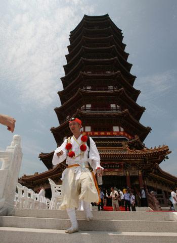 """今年7、8两月 太原能""""直飞""""西藏"""