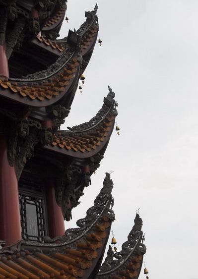 都江堰市佛教协会正式成立 果证法师当选首届会长