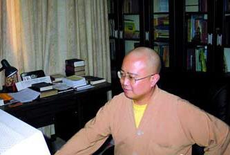 西藏佛学院桑耶寺分院挂牌成立