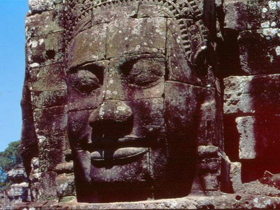 国庆佛教朝圣印度、尼泊尔15天游学活动 (9.26-10.10)