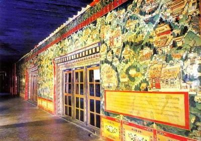 灵隐寺举办研讨会探讨佛教法制化