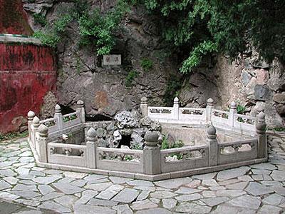 蒋劲松:大众化阅藏工程与中国佛教的未来