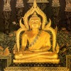 佛教雕塑一览3