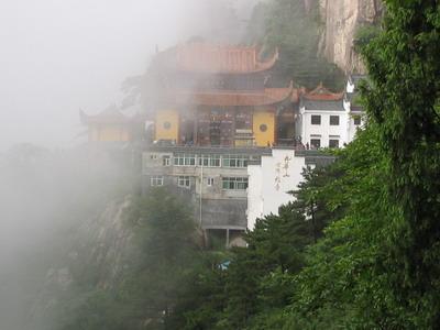 2016广东梅州千佛塔寺阅藏禅修冬令营开始报名