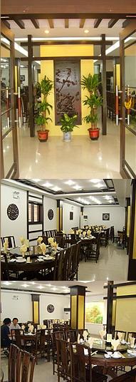 黄梅四祖寺将举办第十二届禅文化夏令营