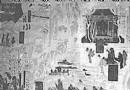 南京与中国佛教文化