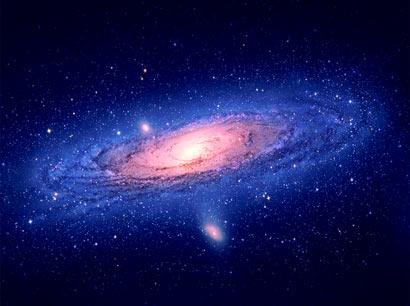 佛教所说的大千世界到底有多大?
