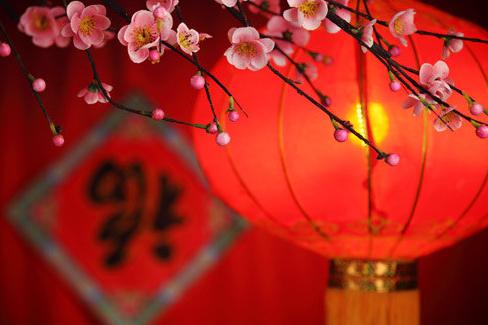 2015佛教新年祝福语大全