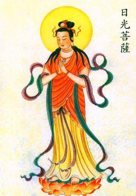 2015年中国佛教节日一览表
