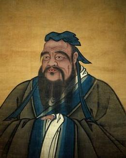 佛旅网中国古代旅游人物