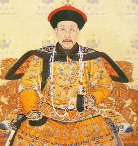 探寻中国古代旅游人物