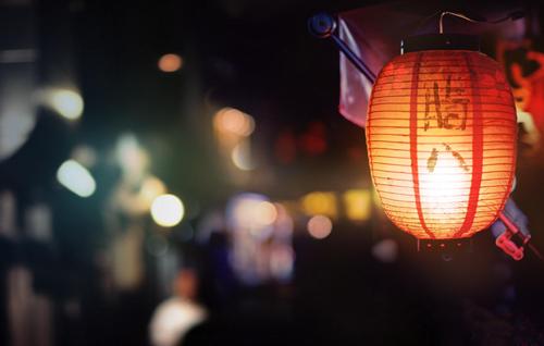 腊八节的佛教与民俗由来