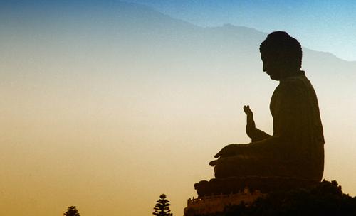 佛法对治八种通病