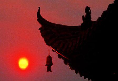 西藏生死书:从死亡至投胎再生揭秘