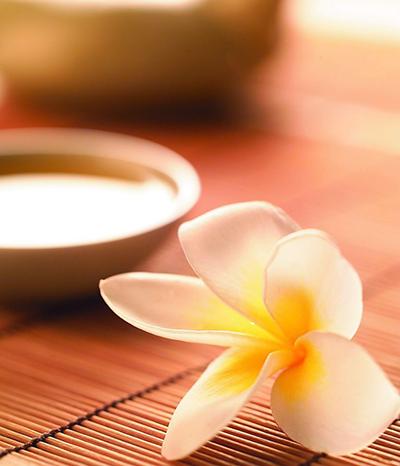 佛家传统饮食的养生解析