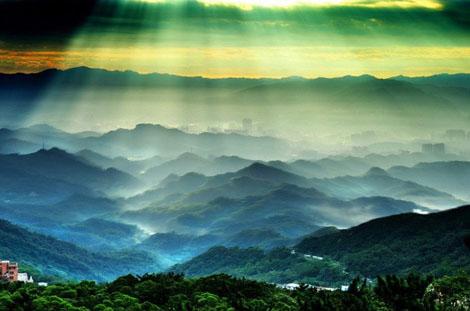 藏传佛教修行者的临终关怀须知