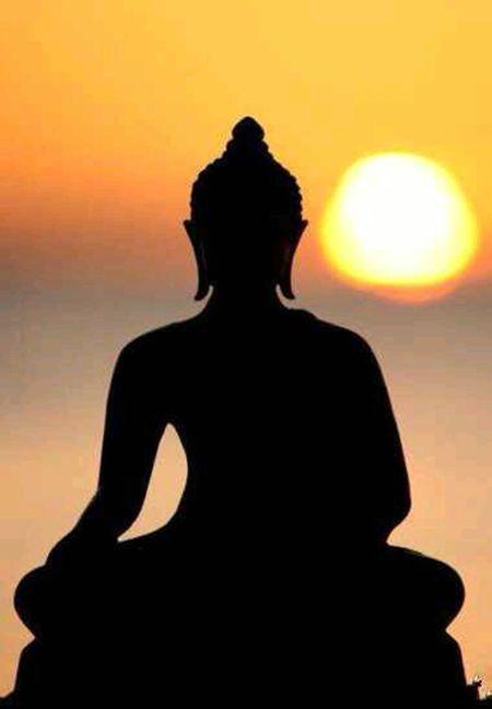 佛教临终关怀的理论与实践