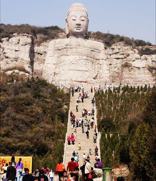 我国佛教旅游发展研究