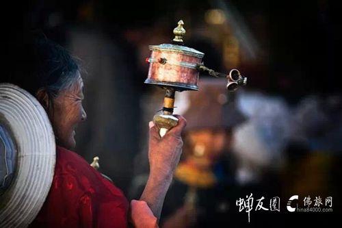 潜在需求市场细分的藏传佛教文化旅游体验研究