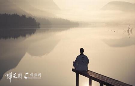 为何说现在的人体弱多病 日常生活中的佛家养生