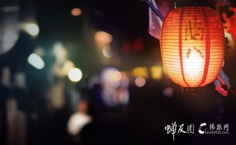 广州素食学校腊八粥