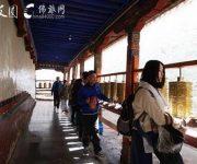 生命探索:去了西藏 我才发现生命的意义!