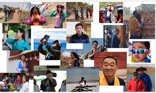 佛旅网2015这一年-我们一起走过的历程