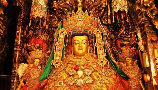 西藏游学的意义?