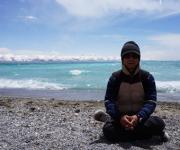 2015.7 西藏游学之旅——萨噶月的佛旅殊胜朝圣行 感悟雪域圣境的殊胜加持