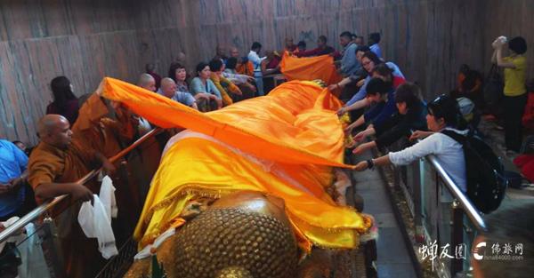 龙8国际娱乐官网网印度龙8国际娱乐官网之旅
