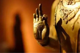 佛教十恶与五逆重罪,两相比较哪个罪过更大?