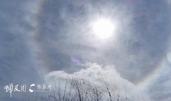 龙8国际娱乐官网网西藏游学之旅