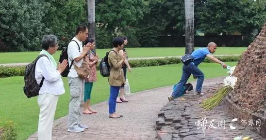 佛旅网佛教旅游