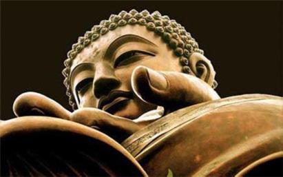 教师节,顶礼人类最伟大的导师——佛陀