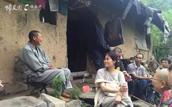 蝉友圈佛旅网