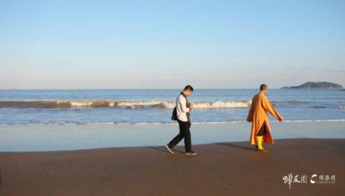 佛教旅游1000问:什么是佛教旅游?