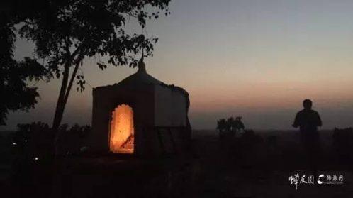 去印度朝圣 这些地方不要忘了去