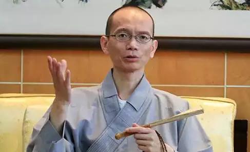 佛教旅游1000问:居士是否可以护持四众朝圣游学?