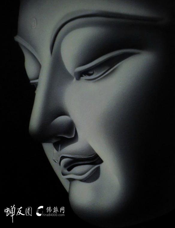 三曼陀跋陀罗菩萨经|聂道真译