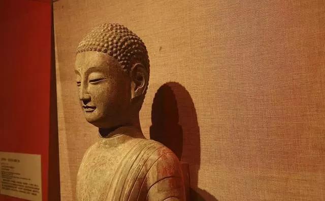 佛陀十大弟子目犍连——神通第一|印度佛教朝圣