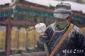 不懂这些!西藏只是你妆点人生的一道风景,虚浮且无力!