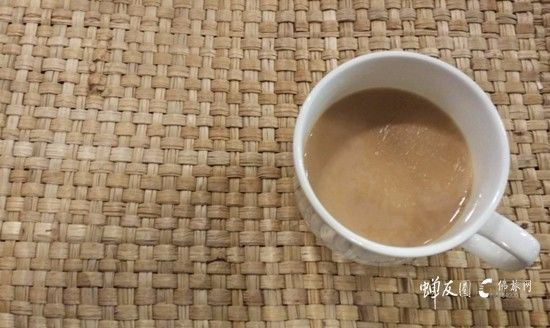 让人难以忘却的印度飞饼、咖喱和奶茶 — 国庆·佛旅印度朝圣美食记(七)