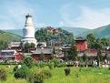 佛教旅游(最新线路)