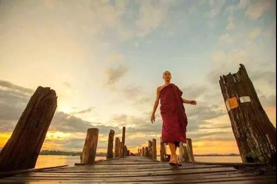 攻略:想了解缅甸佛教概括?这篇文章可以帮到大家哦~