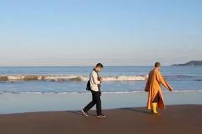 佛系旅游体验 | 佛旅网