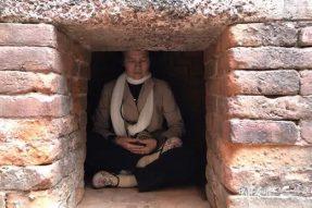 寒假·印度朝圣回顾合集:佛在灵山莫远求 灵山就在汝心头